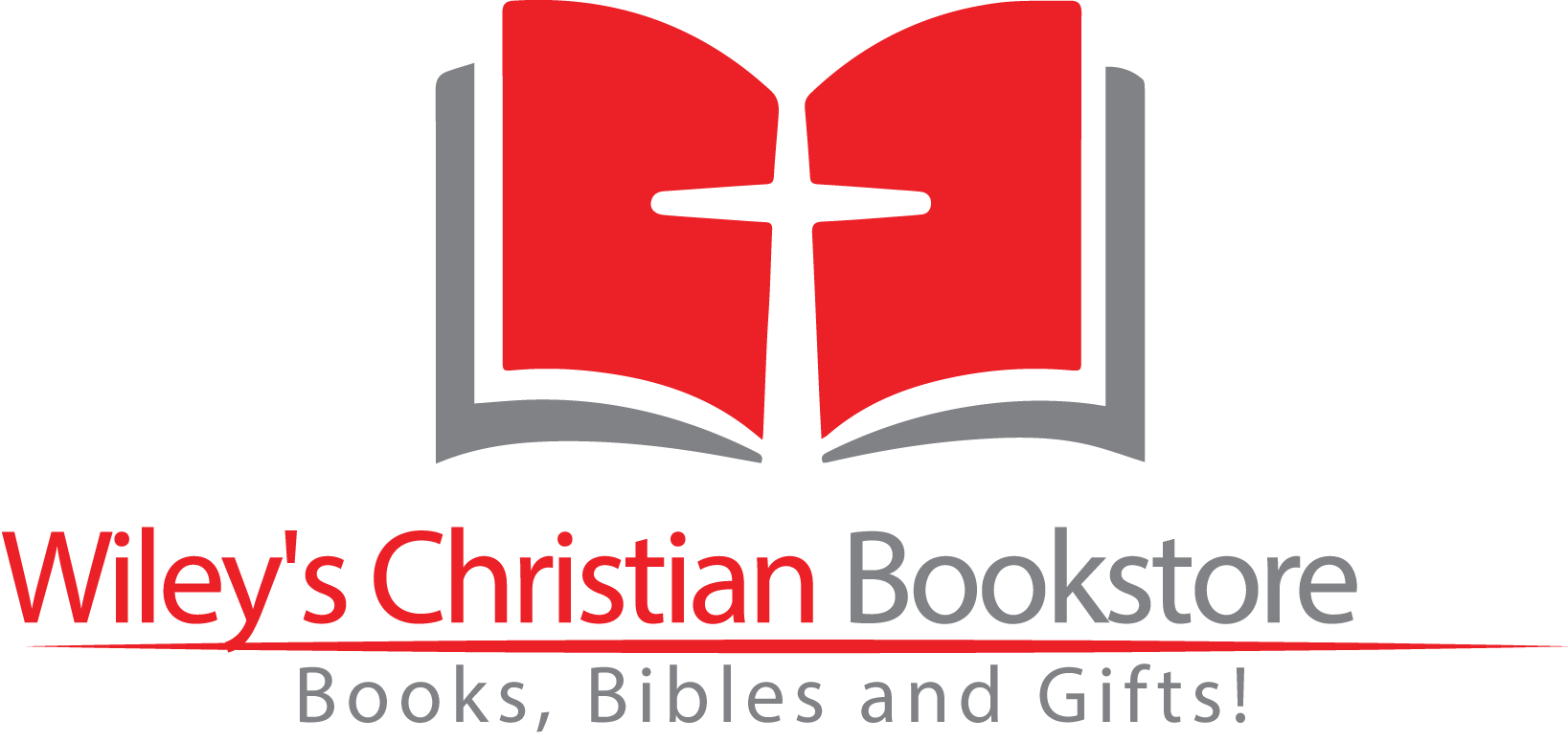 Wiley's Christian Bookstore